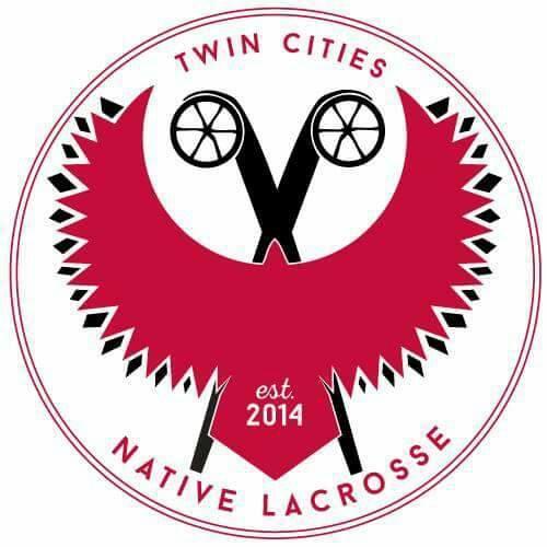 Minnesota Native News: Recruitment for Twin Cities Native Lacrosse Underway