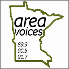 Lakes Area Music Festival News!