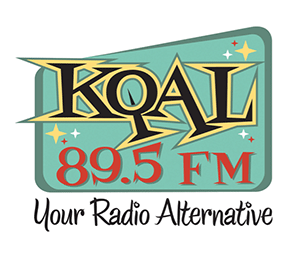 KQAL Recognized for Outstanding Regional Journalism