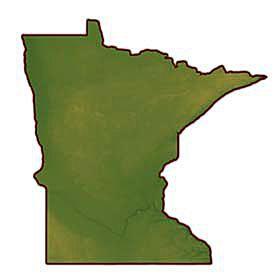 Live Music on Minnesota's SummerTundra!