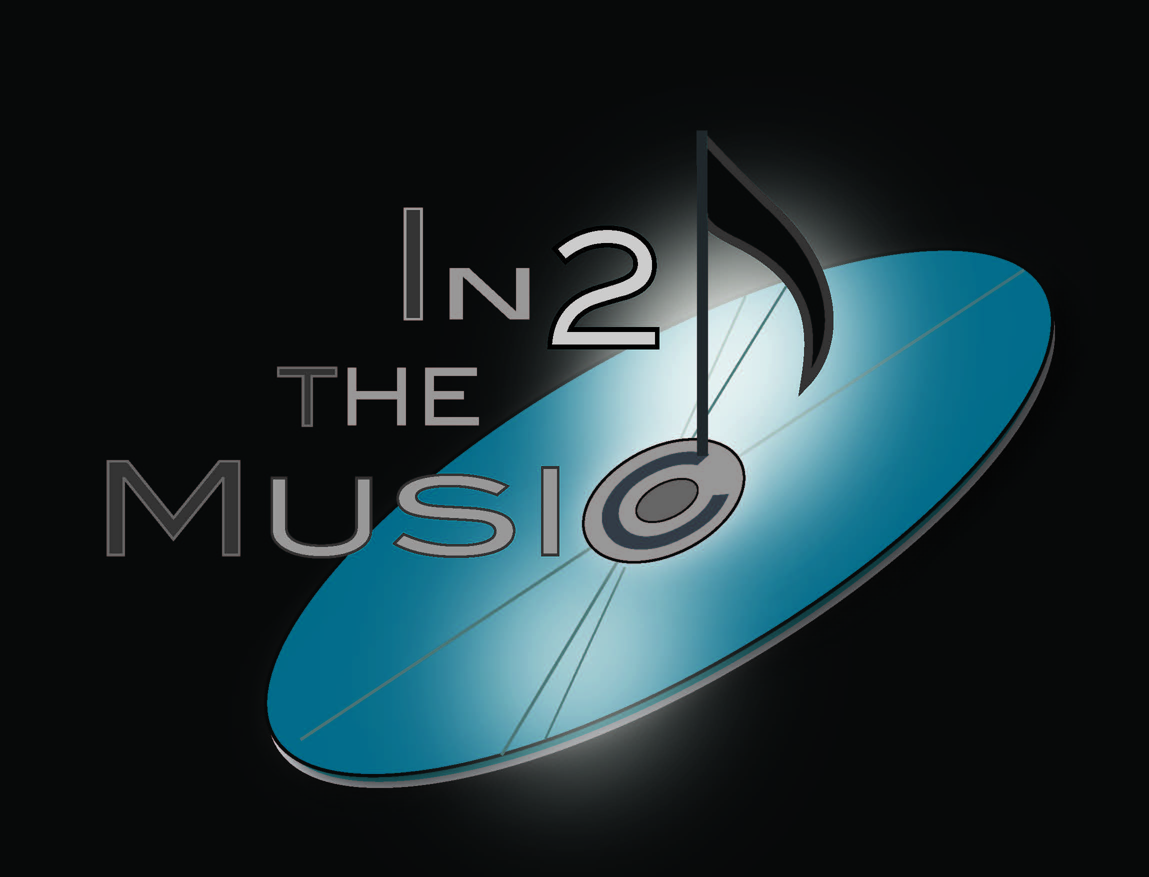 In 2 The Music:  The Music of the Vietnam Era Part 2