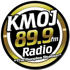 KMOJ – Sex Trafficking – Breaking Free – Men