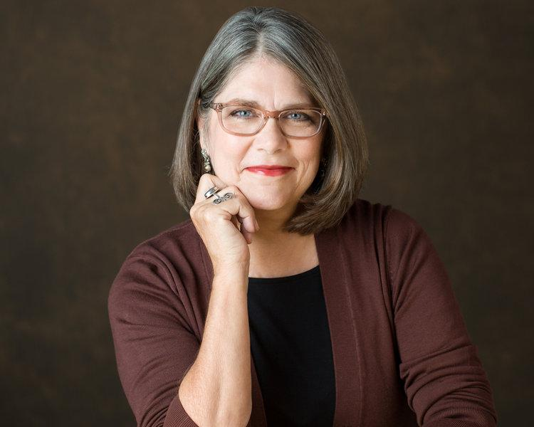 Author Jenney Egertson: Before I Leave, Wisdom from the Stories of Six Women Over Eighty