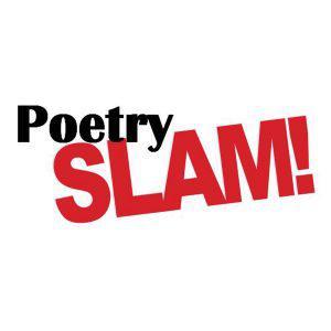 Slam Poets in Bemidji