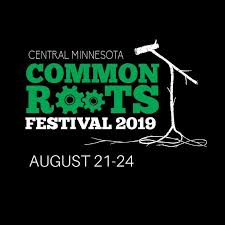 The Untold Story of the 2019 Common Roots Festival in Downtown St. Cloud