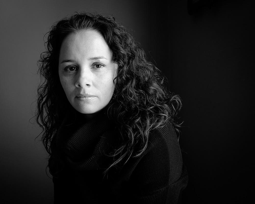 MN Native News: The Dakota Project
