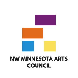 Thousands of Dollars for NW Minnesota Artists!