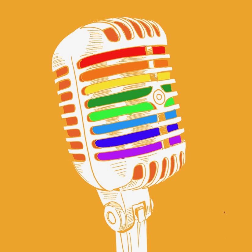 Ep. 17: Fresh Fruit: Over 40 Years Of Queer Radio