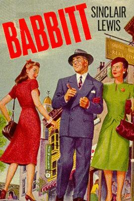 MN90: Babbit