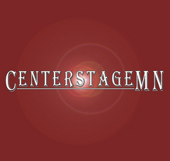 Centerstage, Minnesota, October 4, 2019