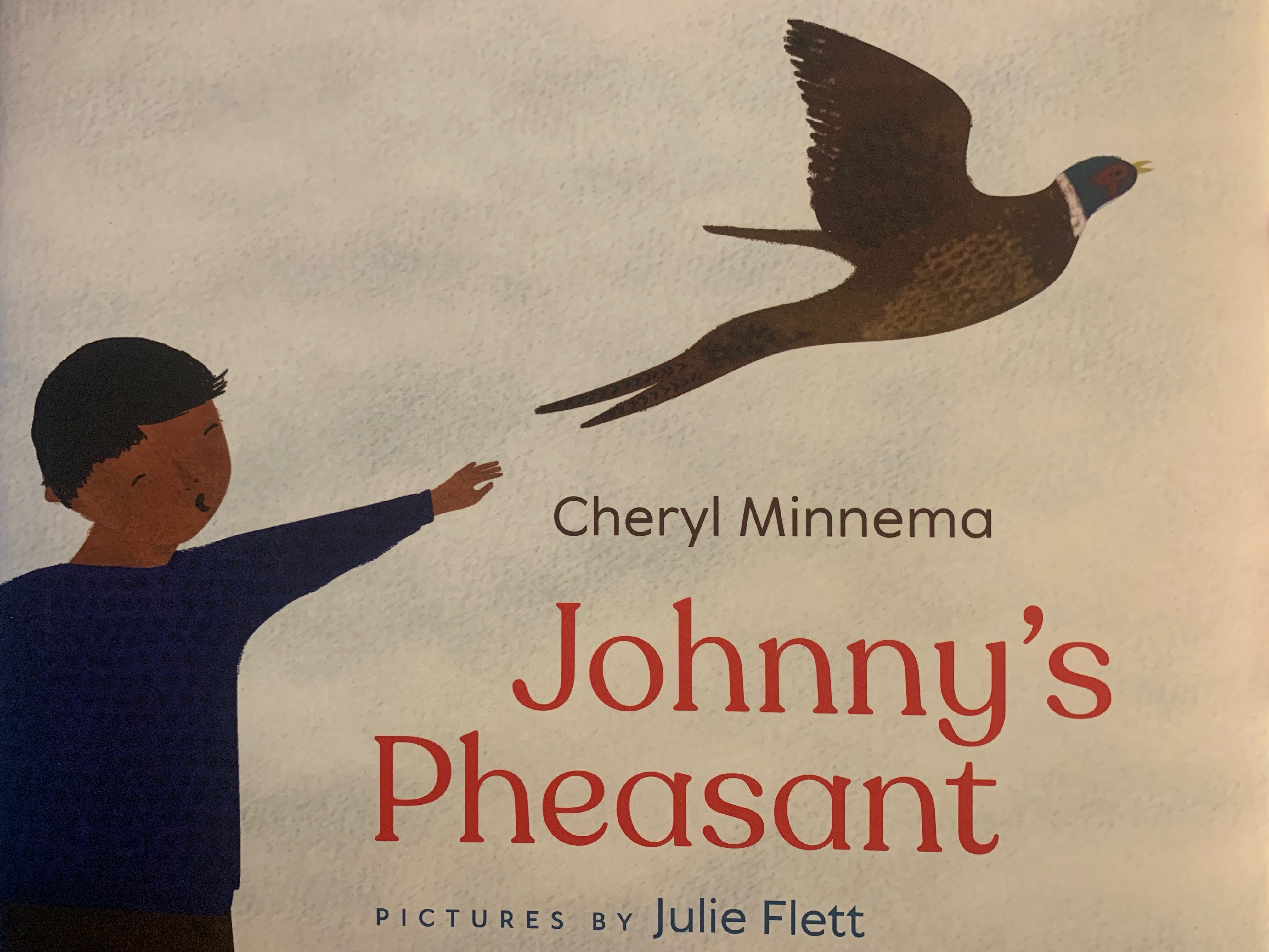 Minnesota Native News: New Grant, New Book and New Exhibit