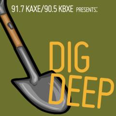 Dig Deep: Strong Towns pt. 2