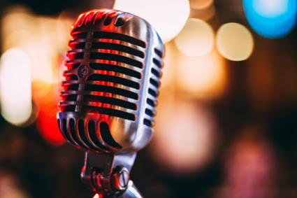 Scott McCafferty talks about Floydian Slip anniversary shows