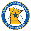 MN Department of Public Safety