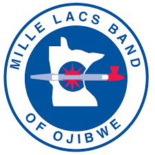 MN Native News: Mille Lacs Band of Ojibwe's State of the Band Address