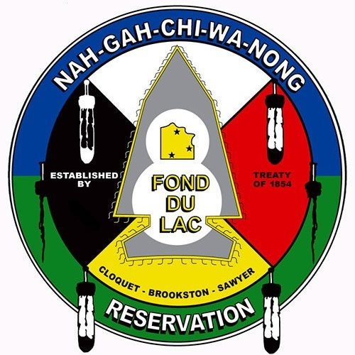 MN Native News: Fond Du Lac Band Requiring Permits For Land Access & White Earth Nation's Marvin Manypenny's Death