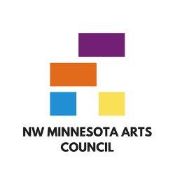 The Arts are Hot in Fosston, Minnesota!