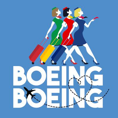 Bemidji Community Theater Brings Boeing Boeing to the Stage!