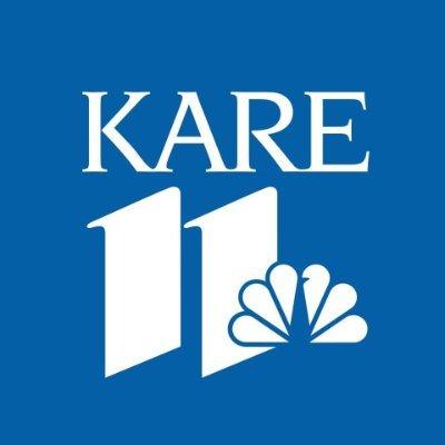 Minneapolis honors longtime KMOJ host