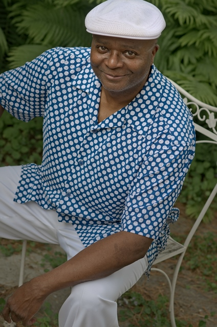 Bruce Henry: Song Stylist and Composer