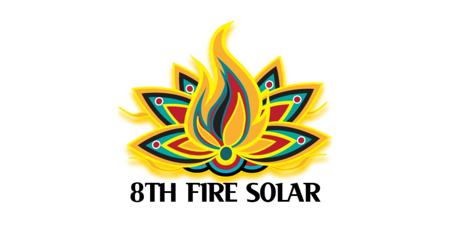 Northern Voices: Episode 19 – 8th Fire Solar