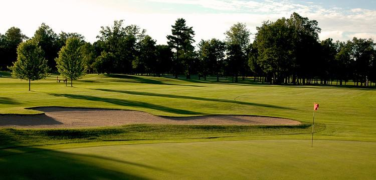 Golf and Covid-19: Can Courses Open Safely? Ideas from Pro Bob Cahill