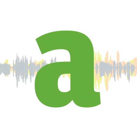 Radio Producers – Project Coordinators (Freelance – Contract)