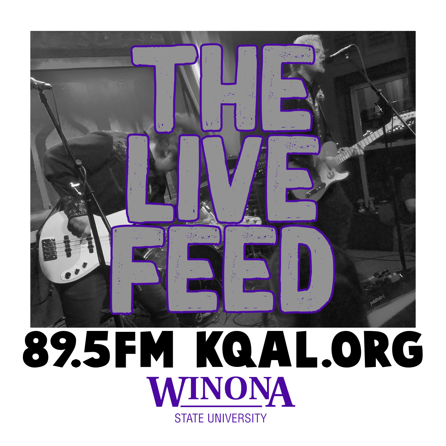 Mid West Music Fest and the move to streaming