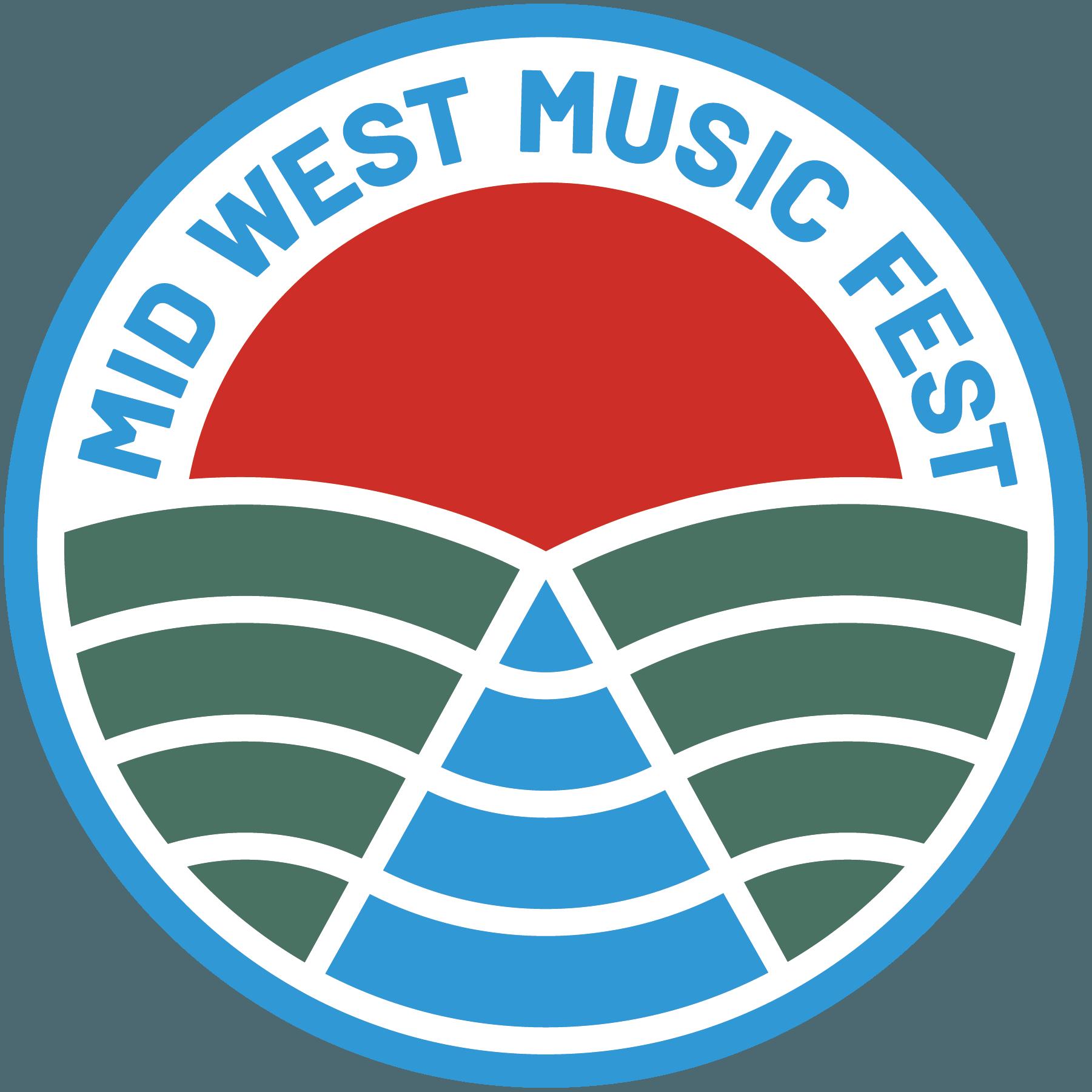 MWMF 2020 Preview Part 1
