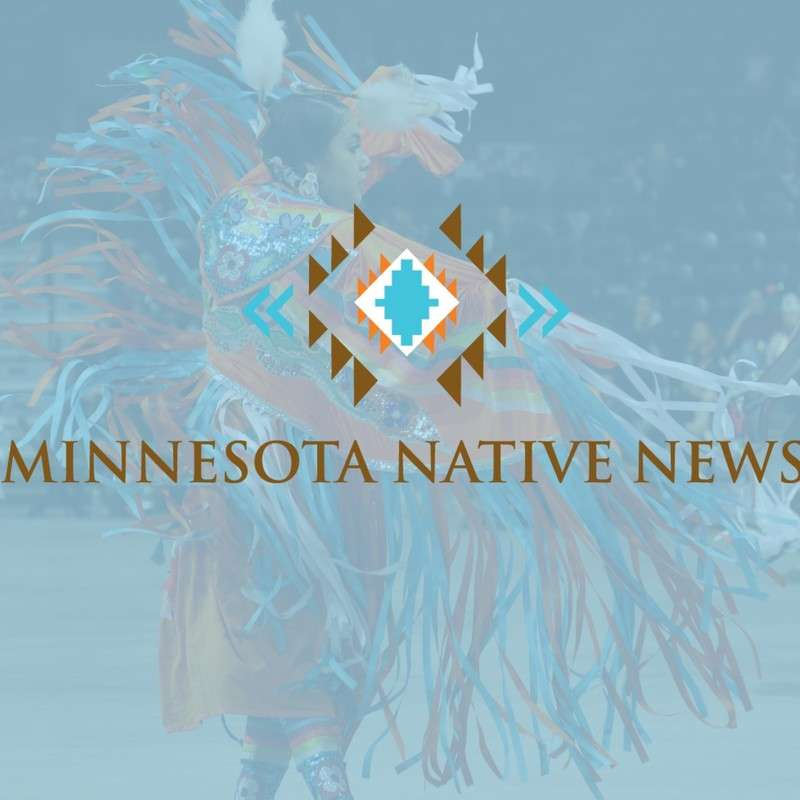 Tribal Leaders are Deciding When and How to Re-open
