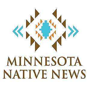 Minnesota Native News: COVID-19 Daily Update: May 27th