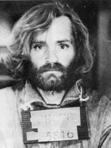 MN90: The Minnesota Music Man and Charlie Manson