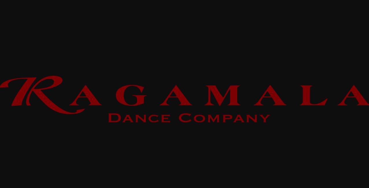 MN90: Ranee Ramaswamy's Minneapolis Dance Company