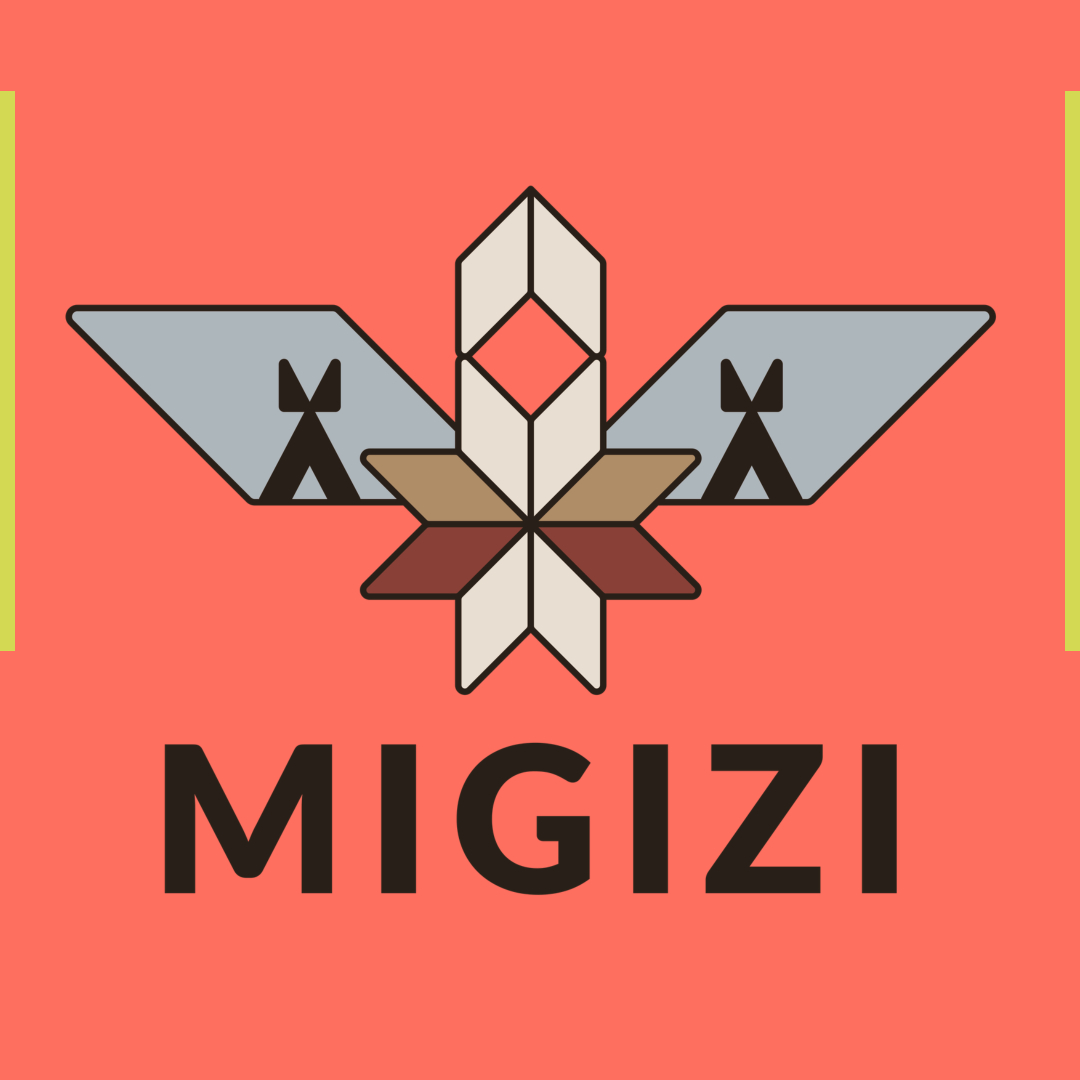 MN Native News: MIGIZI a Month Later