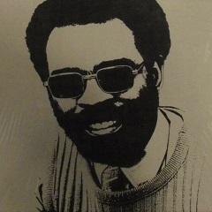 The Jazz Image Minnesota Edition: Reginald Buckner