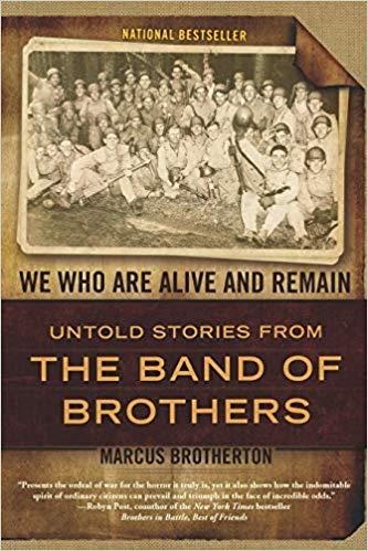 MN90: Easy Company's Minnesota Men