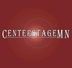 Centerstage, Minnesota, June 19, 2020