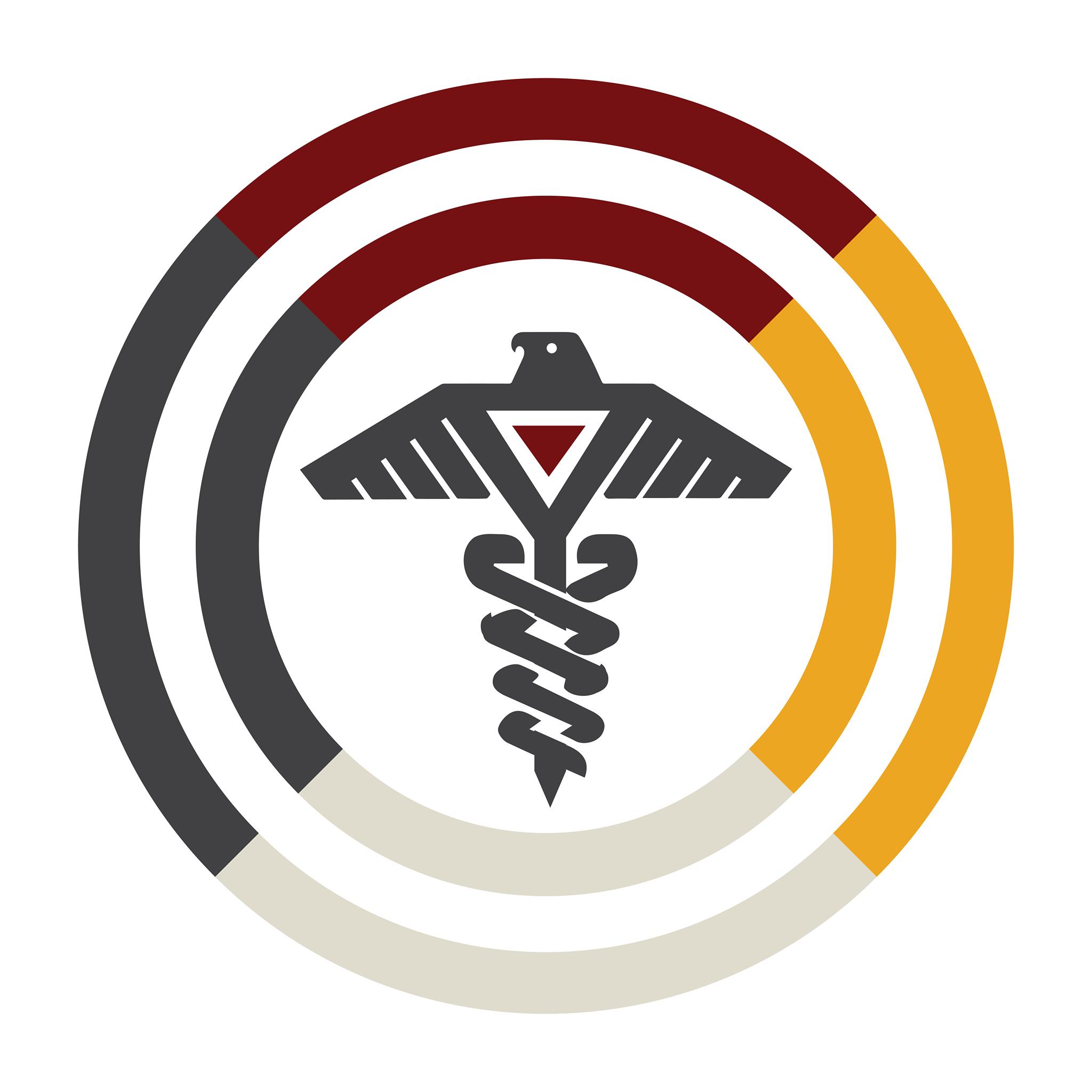 MN Native News: Talking Sexual Health