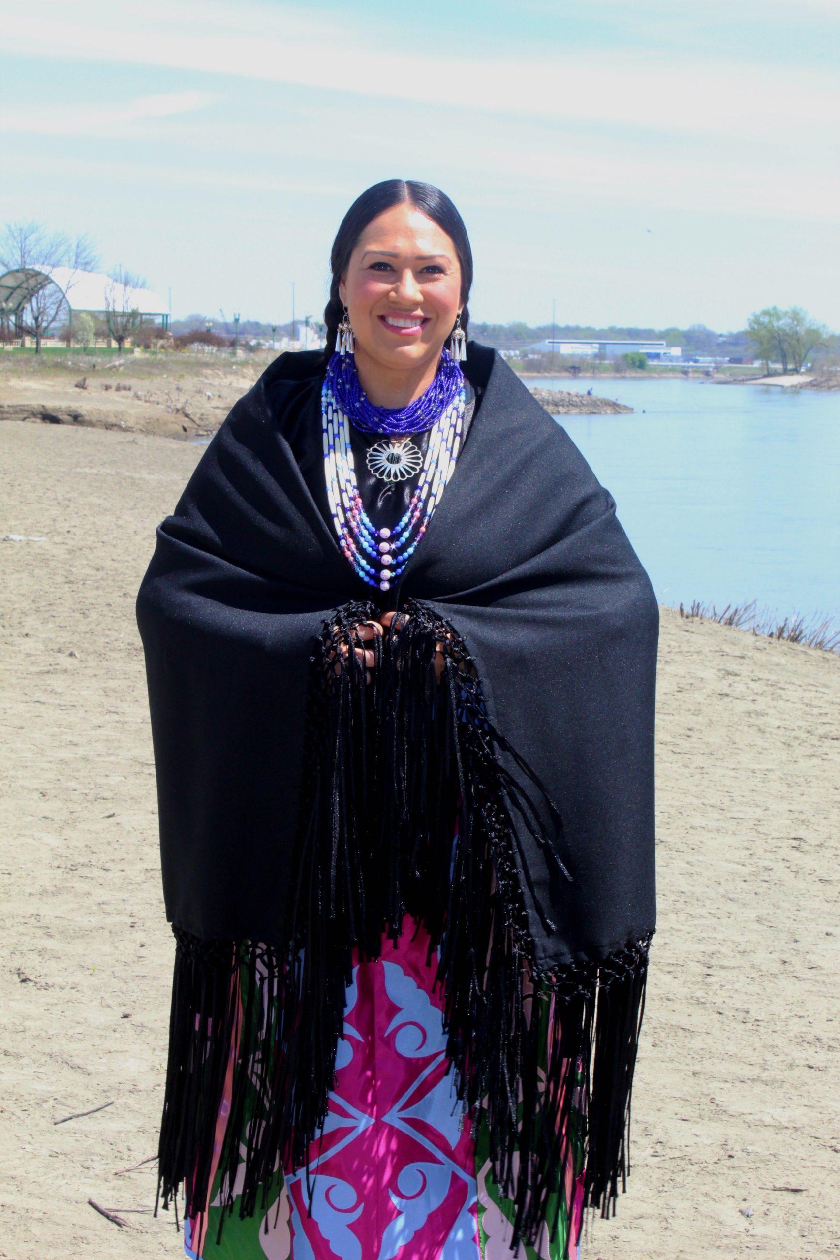 MN Native News:  New Beginnings in Minneapolis