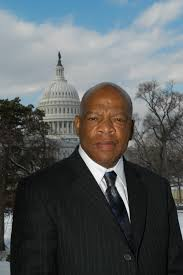 Lessons from John Lewis