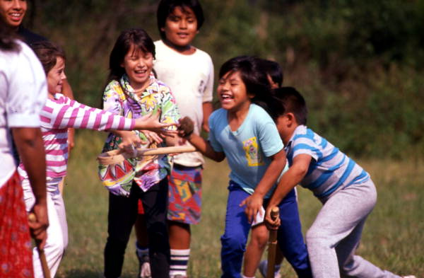 Minnesota Native News: MN Counties are penalized for not complying with ICWA