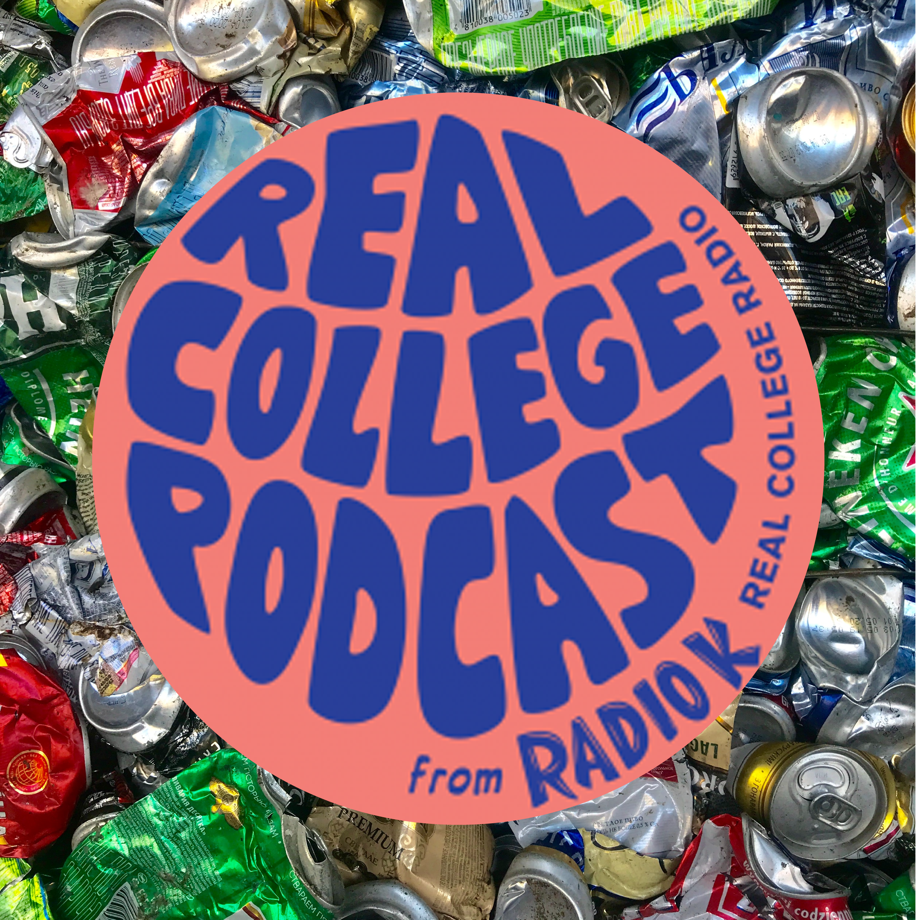 RCP Special Edition: The Vault Dump Episode