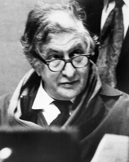Bernard Herrmann Writes an Opera
