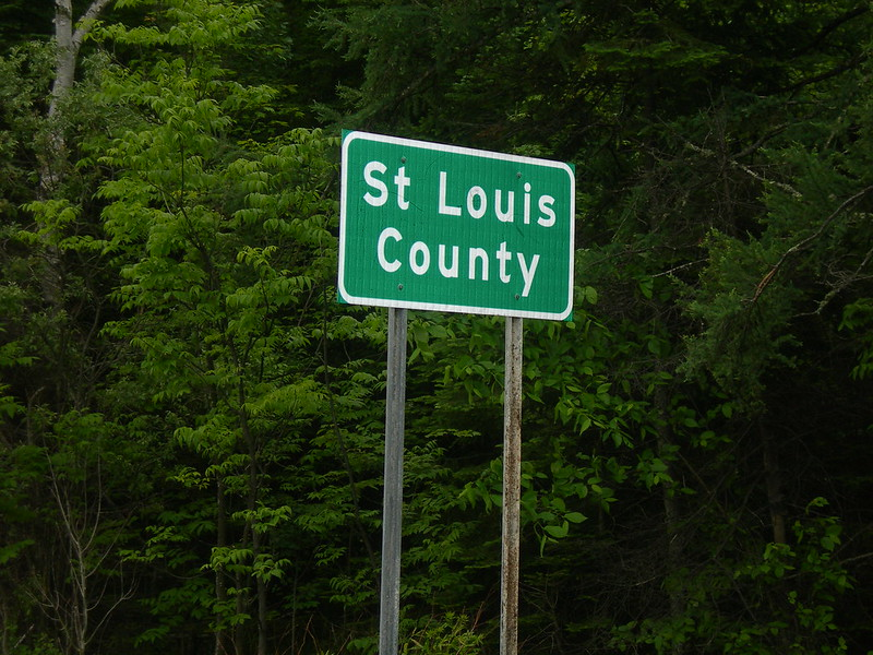 Minnesota Native News: St Louis County Takes Financial Hit for not Following ICWA Guidelines