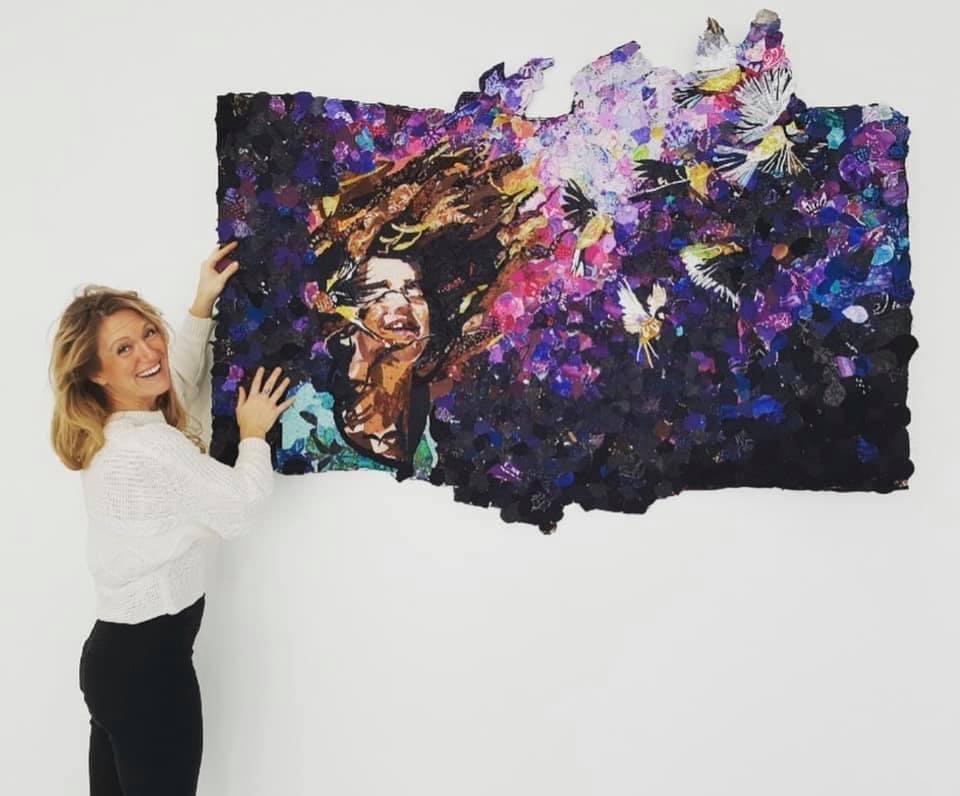 KBFT MN Artist Profiles – Blair Treuer