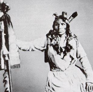 MN90: Blamed for the US-Dakota War of 1862