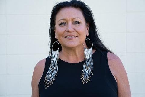 MN Native News: Toward an Inclusive K12
