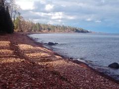 North Woods Natarulist: Apiril weather changes