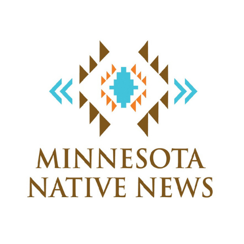 MN Native News: New Initiative Hires Director and Artists Selected for Residency
