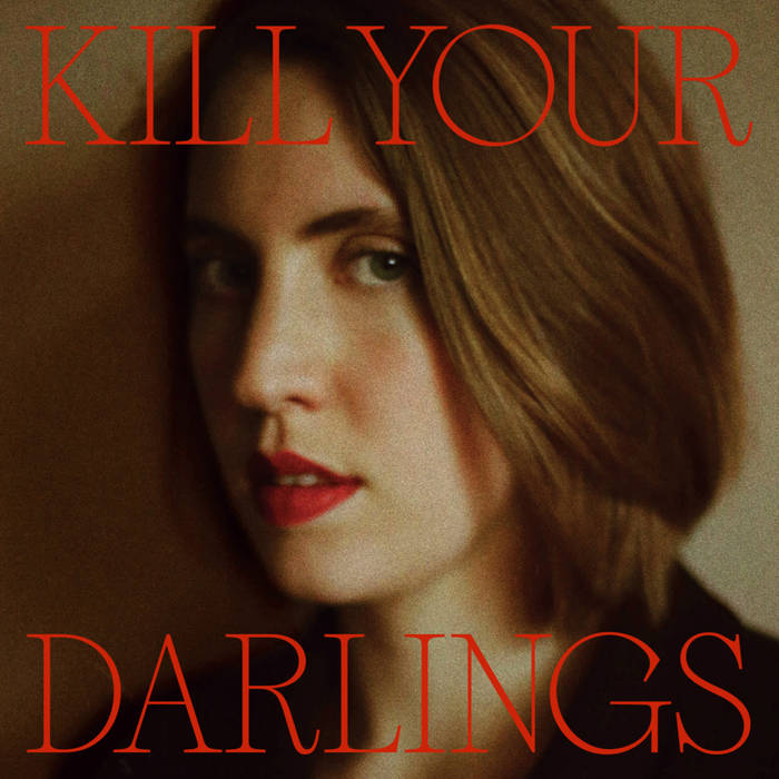 """Sounds and Sparks – Superior Siren's """"Kill Your Darlings"""""""